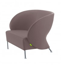 Sofa Donati Escale