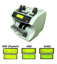 Mesin Hitung Uang Dynamic 3250V