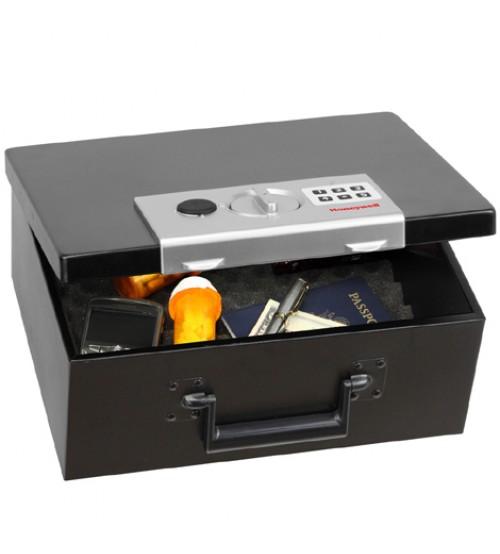 Security Box Honeywell 6108