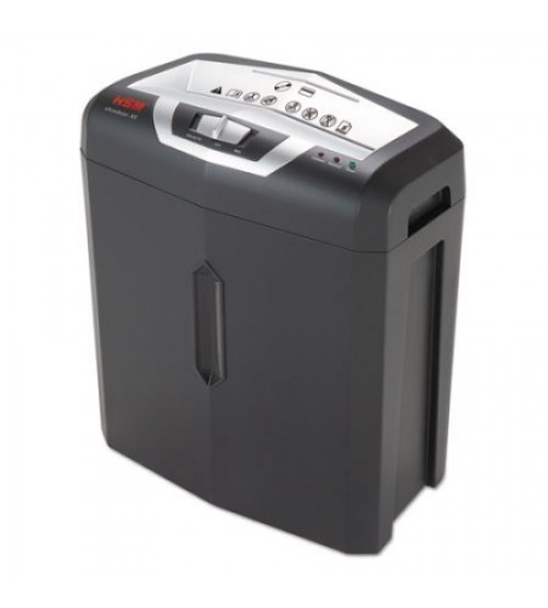 Paper Shredder HSM X5