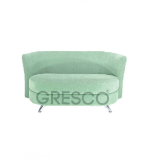 Sofa Gresco LS 15-1