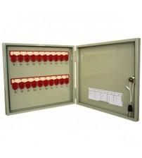Key Box Kensi KB 20