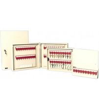 Key Box Kensi KB 150