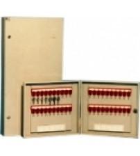 Key Box Kensi KB 100