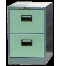 Filling Cabinet 2Laci Lion 42