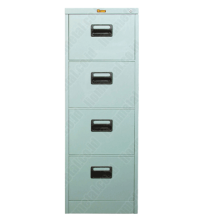 Filling Cabinet 4Laci Lion 44E