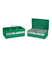 Cash Box Daichiban CB 35