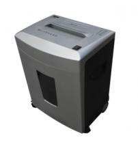 Mesin Penghancur Kertas Ishred OS-8M