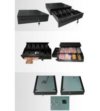 Cash Drawer Kozure CD 500