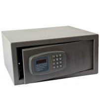 Safe Box Kozure KSB 40 BD