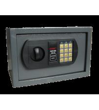 Safe Box Kozure KSB 20