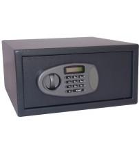 Safe Box Kozure KSB 43
