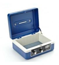 Cash Box SR 11