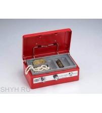 Cash Box SR 23