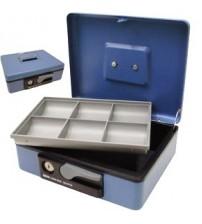 Cash Box SRM 9705
