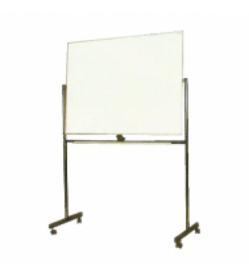 White Board 120x180 SF
