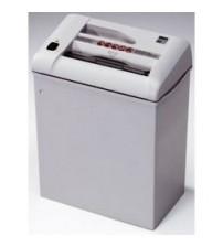 Mesin Penghancur Kertas Ideal 2240 CC