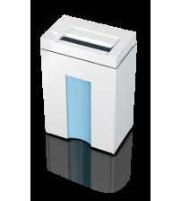 Mesin Penghancur Kertas Ideal 2465 CC
