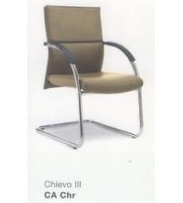 Kursi Stramm Chievo III CA Chr