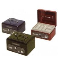 Cash Box ELM 8801