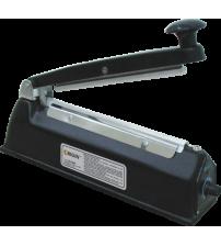 Mesin Sealer Origin OIS 400P