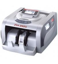 Mesin Hitung Uang ZSA 2820