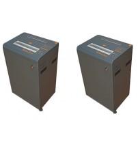 Mesin Penghancur Kertas ZSA 3100C