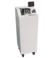 Mesin Hitung Uang ZSA 5000S